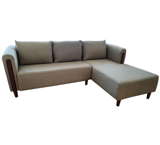 Bộ ghế sofa SF504-3