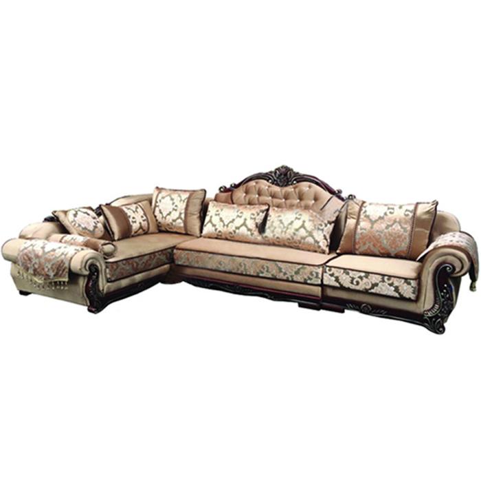 Bộ bàn ghế sofa SF52