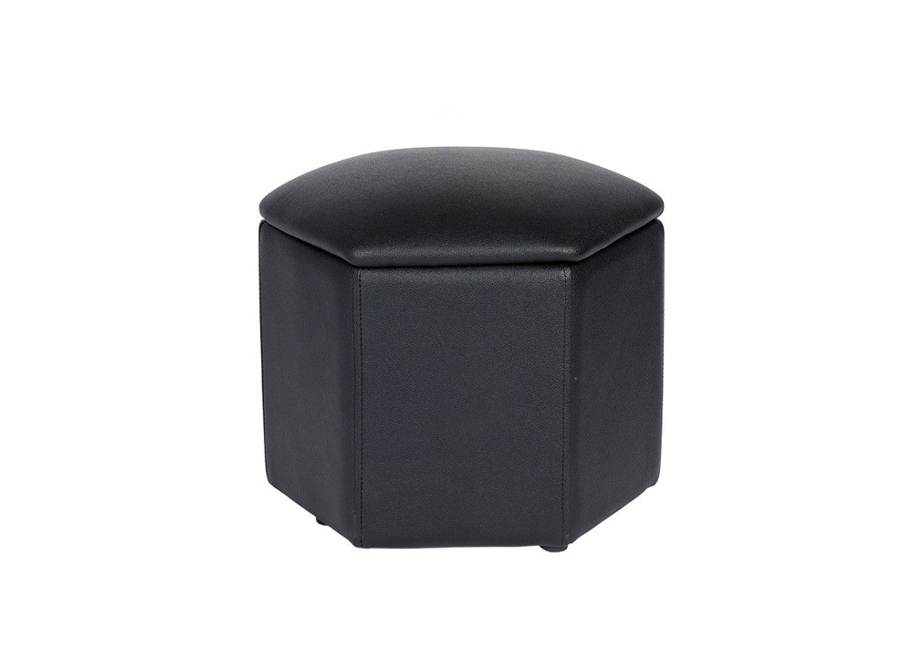 Ghế đôn sofa SFD02