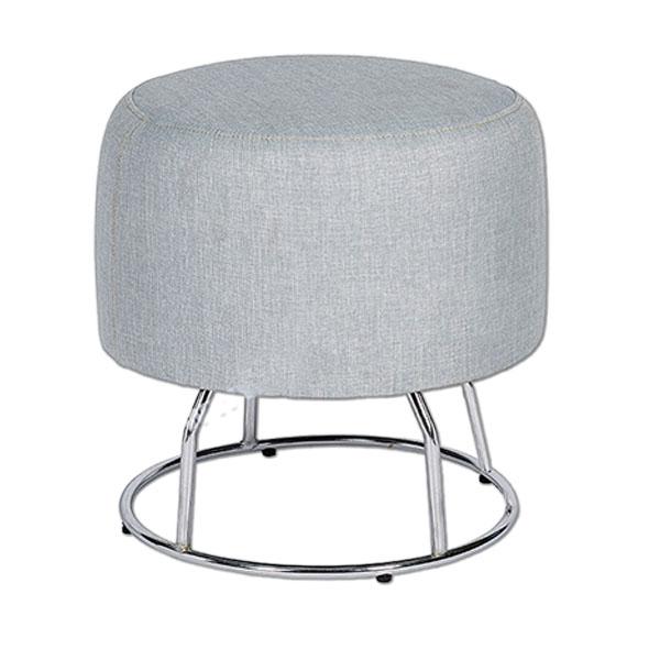 Ghế đôn sofa SFD03