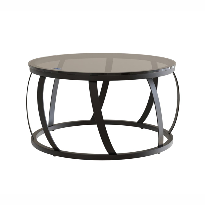 Bộ bàn sofa BSF409-60