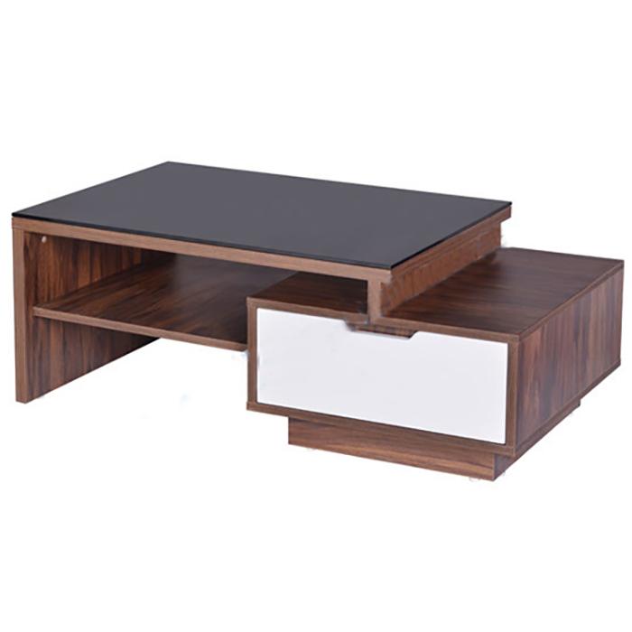 Bộ bàn sofa BSF301