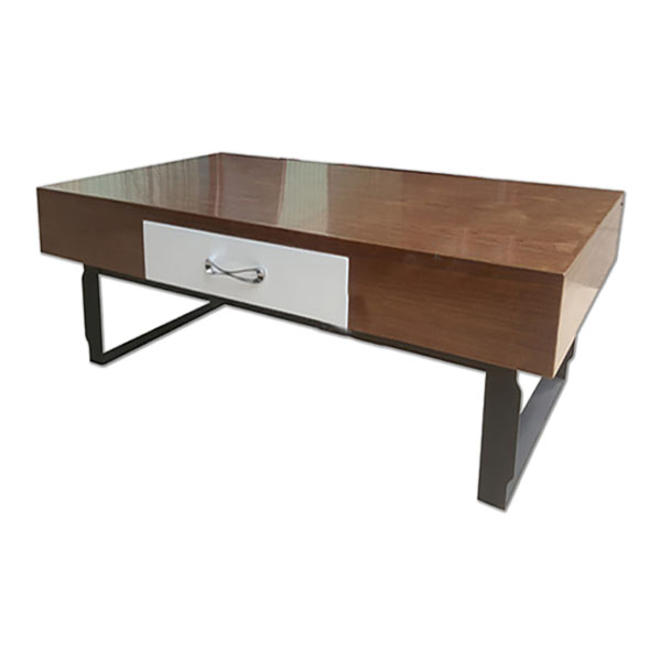 Bộ bàn sofa BSF10
