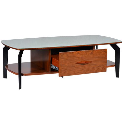 Bộ bàn sofa BSF501N7