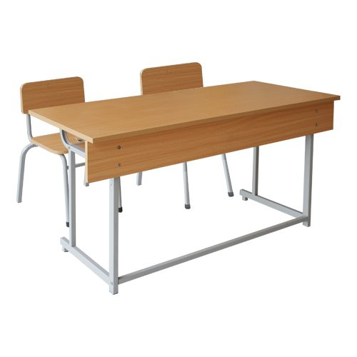 Bàn ghế học sinh BHS109HP3G