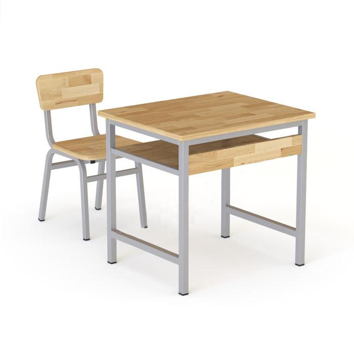 Bàn ghế học sinh BHS116-4G