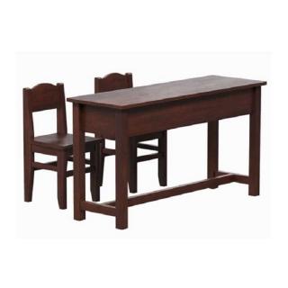 Bàn ghế học sinh BHS501-3