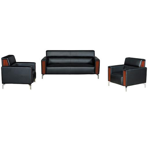 Bàn ghế SOFA SF701