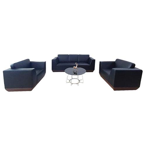 Bộ bàn ghế SOFA SF703