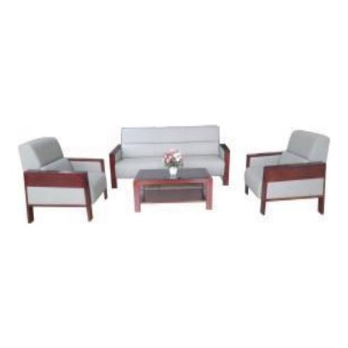 Bộ bàn ghế SOFA SF704